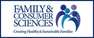 Family & Consumer Sciences logo