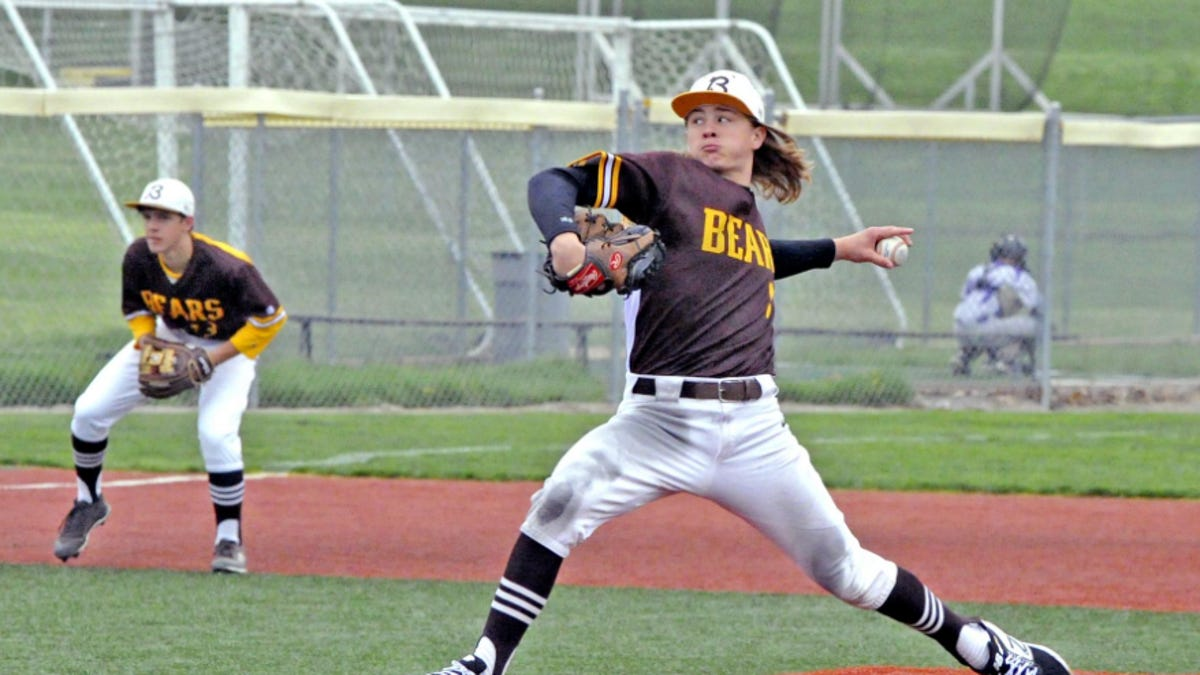 High School Baseball Preview 15 Players To Watch Team By Team Overviews