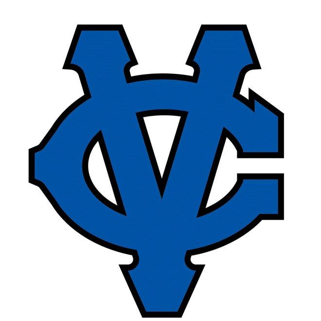 Cuyahoga Valley Christian Academy Royals