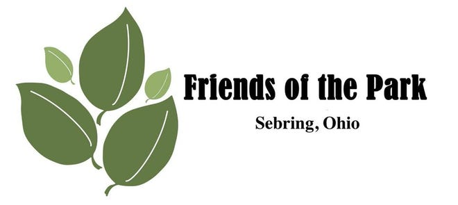 Friends of Sebring Parks