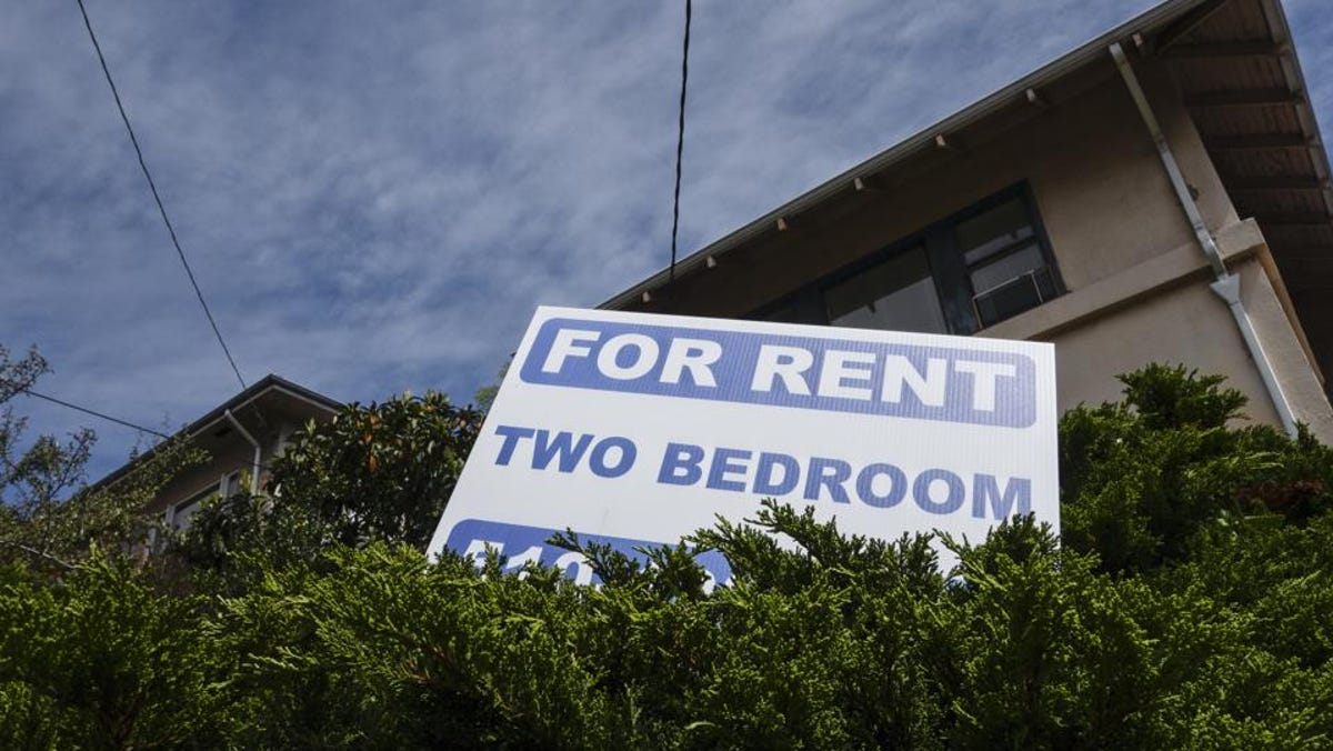Statewide Rent Assistance Opened In Florida Here S How To Apply