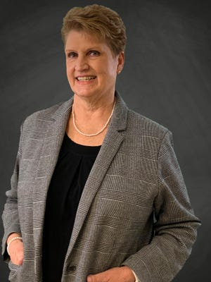 Beebe Healthcare announced that Lynne Voskamp has been named vice president of nursing operations and continuum of care, chief nursing officer and administrator of home care services.