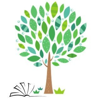 """Ledyard Public Libraries will offer the free Zoom program """"Companion Gardening: Staging Your Garden for Success"""" from 1 to 2 p.m. April 10."""