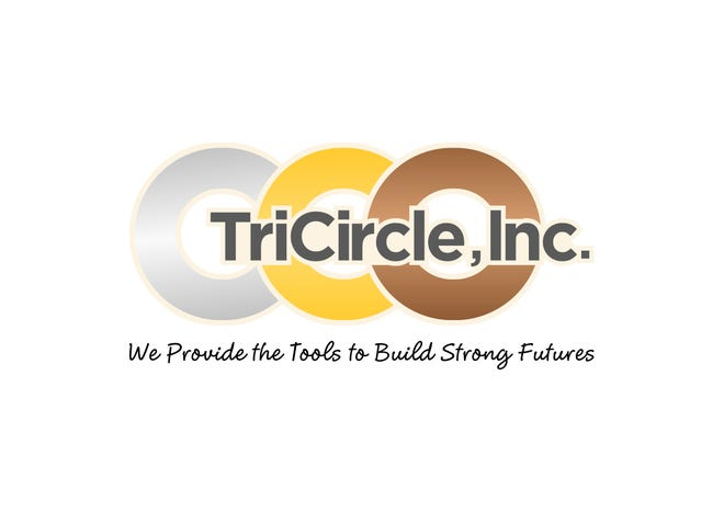 TriCircle Inc. is accepting applications for two memorial scholarship opportunities, each valued at $2,500.