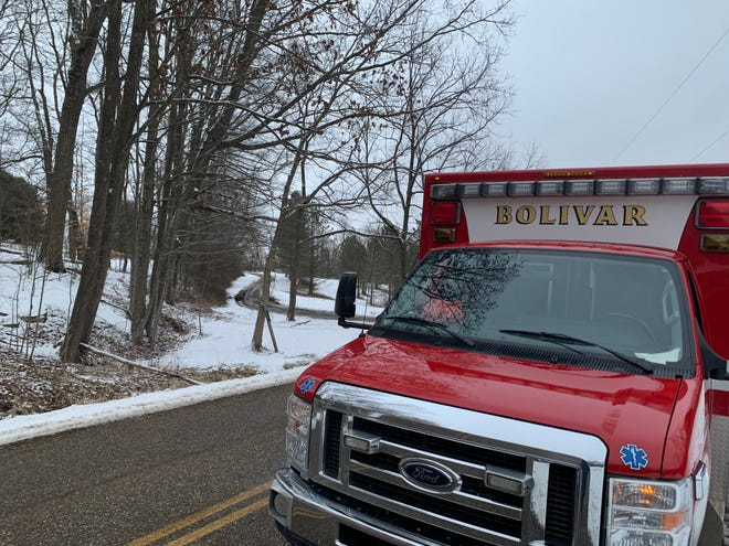 Zoar Village Council voted to contract with the Bolivar Fire Department for coverage.