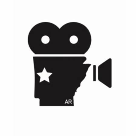 The first Fort Smith International Film Festival will be Aug. 13-14, 2021.