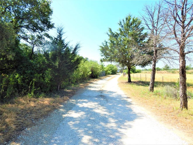 6380 County Road 254, Clyde