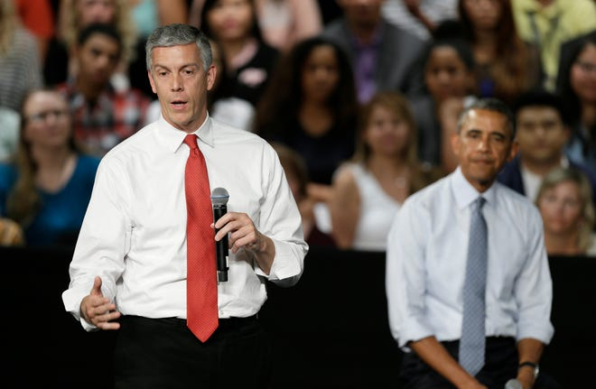In 2016, the federal Department of Education, under Secretary Arne Duncan, released guidance that addressed the issue of shortened school days.