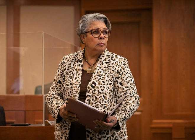 In the wake of allegations about a lobbyist and a legislative staffer, state Rep. Senfronia Thompson, D-Houston, authored a bill that would require lobbyists to complete sexual harassment training.