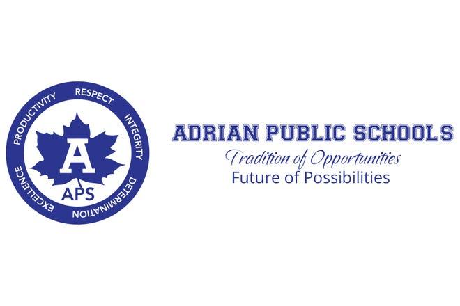 Adrian Public Schools