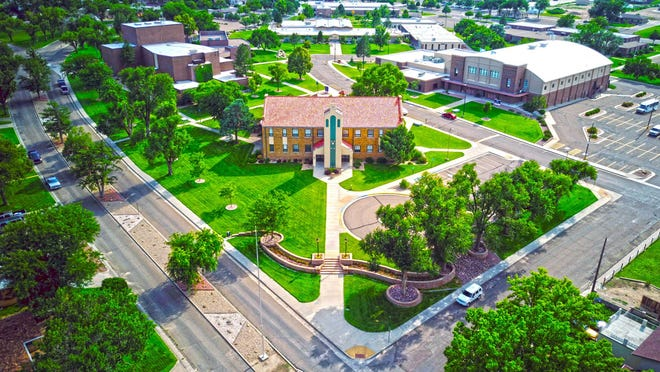 The Colorado Community College System has proposed legislation to change the names of the three remaining junior college in Colorado including Otero Junior College. The new name would be Otero College.