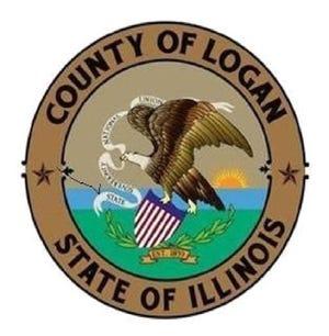 Logan County Logo