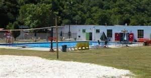 Keyser's John R. Shelton Swimming Pool will open for the summer on Saturday, June 5.