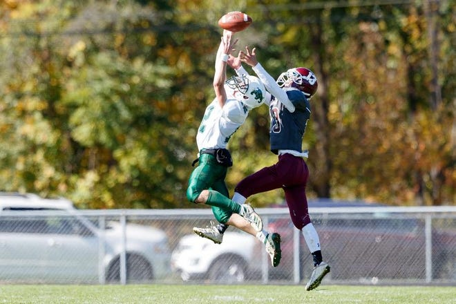 Both Westmoreland/Oriskany and Clinton are scheduled to play football games this weekend. It is the first weekend for games for Oneida County schools during the Fall II season.