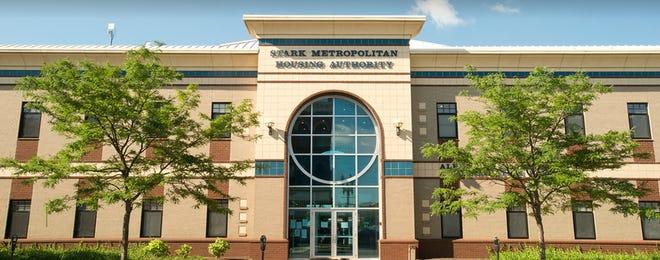 Stark Metropolitan Housing Authority
