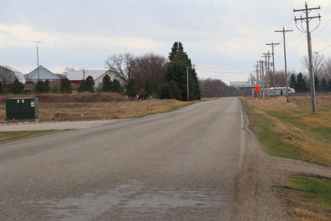 Sturgis City Commission on Wednesday approved work to help two major development projects move forward, including improvement of South Nottawa Street near the Indiana state line to an all-season road.