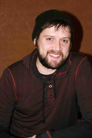 Ian A. Dalgliesh