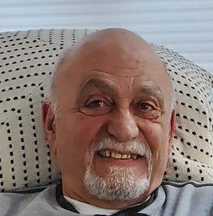 Hussein Rustom