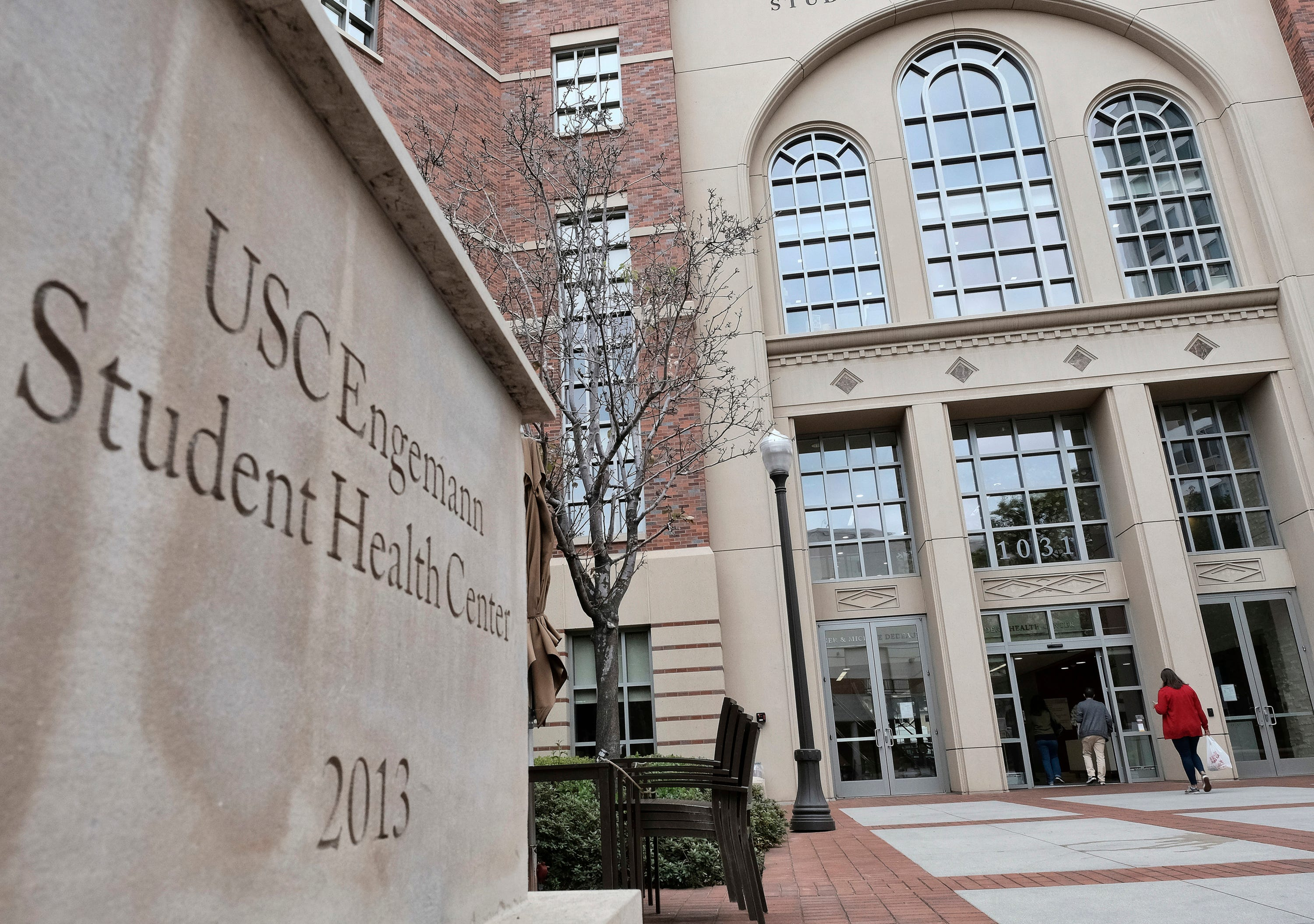 USC agrees to $852 million payout in sex abuse lawsuit 2