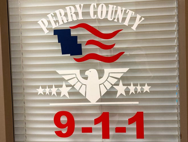 Perry County 911