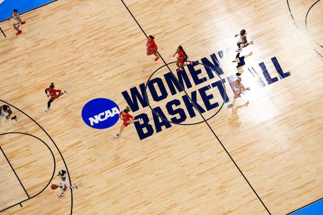 Disparities between men's and women's NCAA tournaments were in the limelight last week.