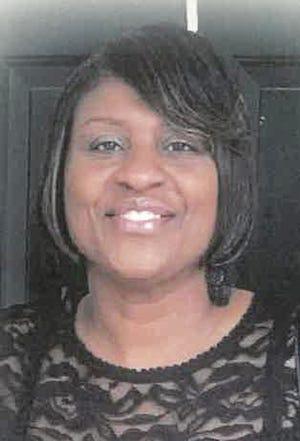 Mrs. Sonya Michelle Bradford