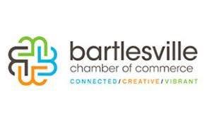 Bartlesville Regional Chamber of Commerce