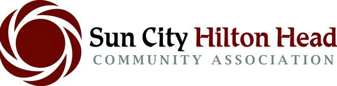 Sun City Community Association