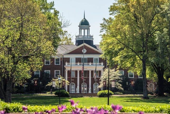 Elon University maintains an equitable campus despite nationwide conservative pushback.