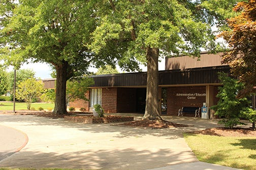 Randolph Community College hopes to see more new students and college transfers once COVID immunity increases.