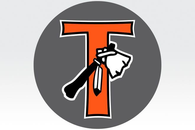 Tecumseh Public Schools