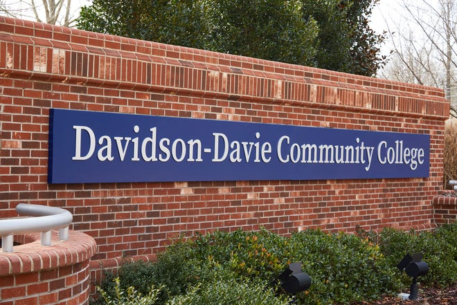 Davidson-Davie Community College has been awarded the Sen. Paul Simon Award for Comprehensive Internationalization for its work to integrate international education throughout the college experience.