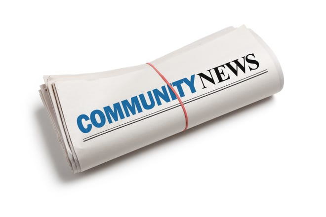 Get your local and state news right here at Devilslakejournal.com.  SUBSCRIBE NOW!