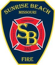 SBFPD Logo