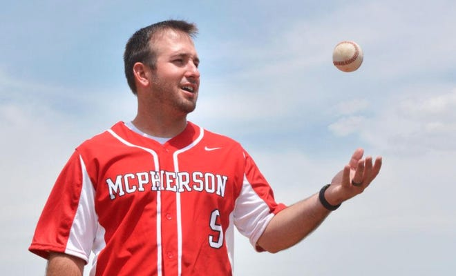 This will be Heath Gerstner's seventh (7th) season as the head coach for the Bullpup baseball program.
