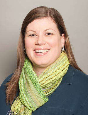 Dr. Deborah Shropshire