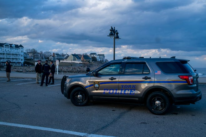 The York Police Department releases a weekly incident log about the calls that keep officers busy from day to day.