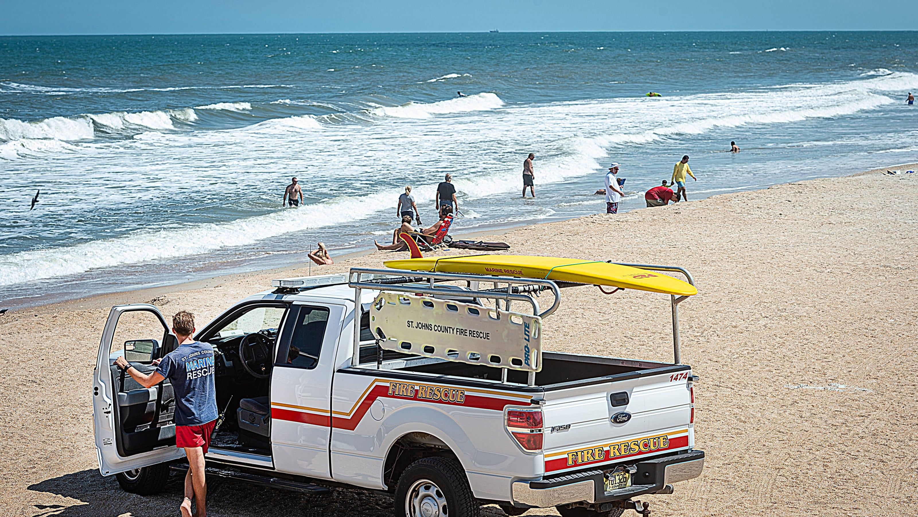 527e3a12 f07b 403f 9ed6 9050a852aadb FL SAR 08272019 beach jpg?crop=4199,2362,x0,y180&width=3200&height=1801&format=pjpg&auto=webp.