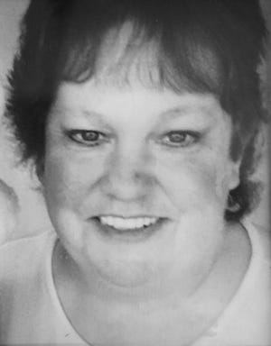 Gov. Roy Cooper announced a $5,000 reward in the case of Judith Hyder on Friday, March 26, 2021. Hyder has been missing since 2015.