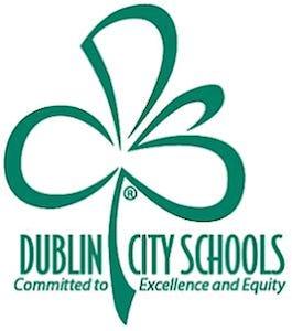 Dublin City Schools