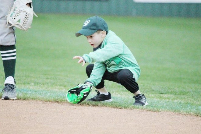 Waxahachie High School's annual Dulin Brothers Memorial Scholarship Baseball Camp will be held on Saturday at Richards Park immediately after the Indians' ballgame against Red Oak. Youth players in grades 1-7 are invited and there is no charge.