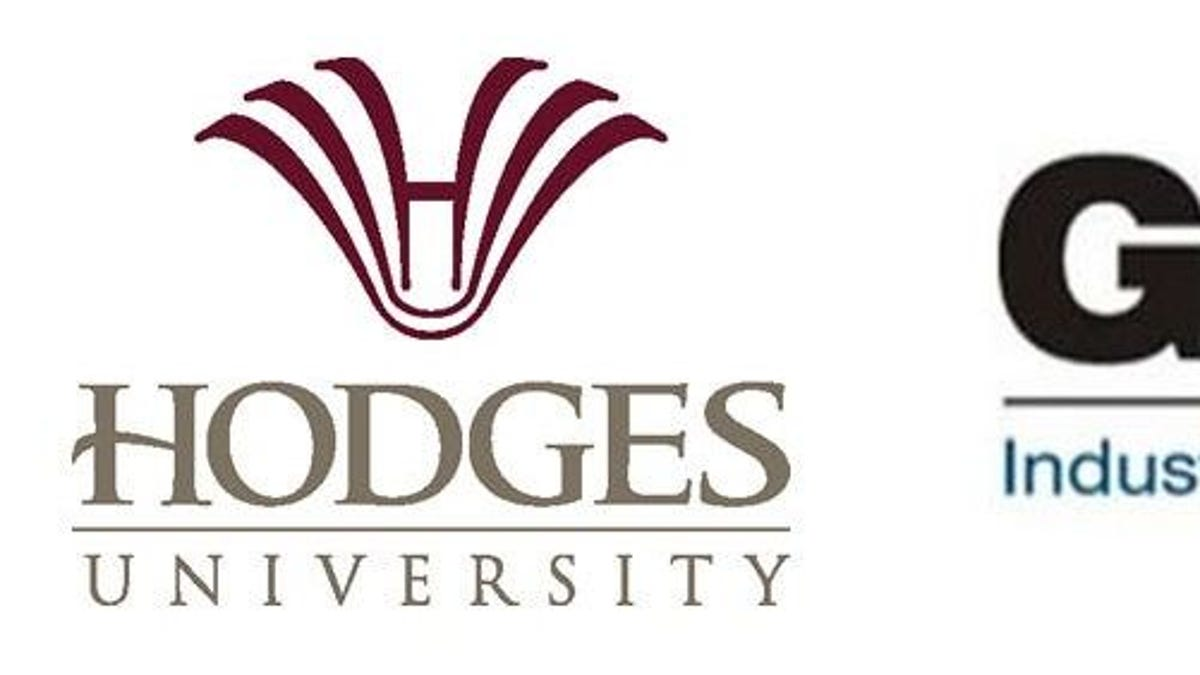 Guest opinion: Hodges University and Goodwill partnership a first for Florida 1