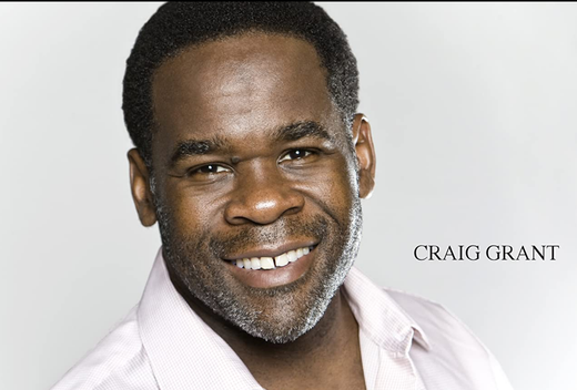 """Actor&nbsp;<a href=""""https://www.imdb.com/name/nm0196185/"""" rel=""""noopener"""" target=""""_blank"""">Craig &quot;muMs&quot; Grant,</a>&nbsp;known for his role as Poet on the<a href=""""https://www.usatoday.com/story/entertainment/tv/2020/10/02/50-best-tv-shows-hbo-max-friends-looney-tunes/5873285002/"""" rel=""""noopener"""" target=""""_blank"""">&nbsp;HBO series &quot;Oz,&quot;</a>&nbsp;died March 24, according to his representative. He was 53.&nbsp;"""