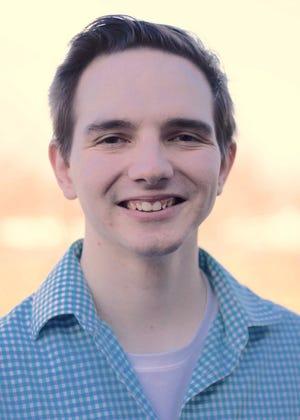 Spencer Durham