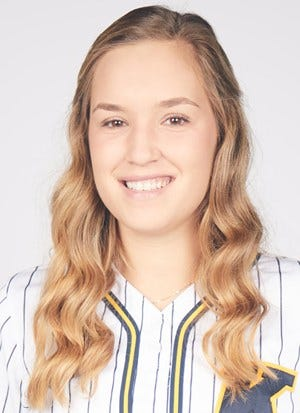 Megan Turner