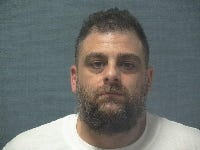Mario D. Lerario has been arrested on multiple felony charges in connection to the November vehicle crash that killed 23-year-old Abigail O. Vanest.