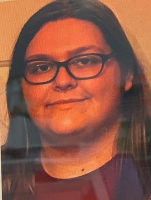 Sarah Townsend, a 21-year-old Murray State University student originally from Farmville, Virginia, was found shot to death Friday, March 26, 2021, in Calloway County, Kentucky. A 22-year-old man was later charged with murdering her and stealing her vehicle.