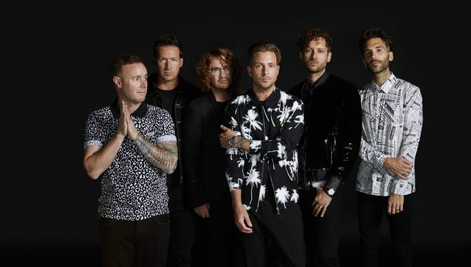 Golden Gala XXXVII with OneRepublic, benefiting the Walker Breast Program at Tallahassee Memorial HealthCare, is being rescheduled a third time and is now set for April 2022 at the Donald L. Tucker Civic Center.