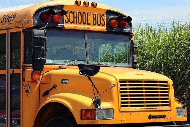 The Texas Education Agency (TEA) is the entity in control and the deciding factor on how the American Rescue Plan Funds will flow to school districts, and what amount will be actually granted.