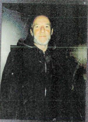 Gary Dean Gallimore, 58.